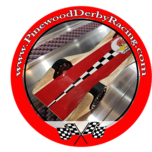 PinewoodDerbyRacing.com